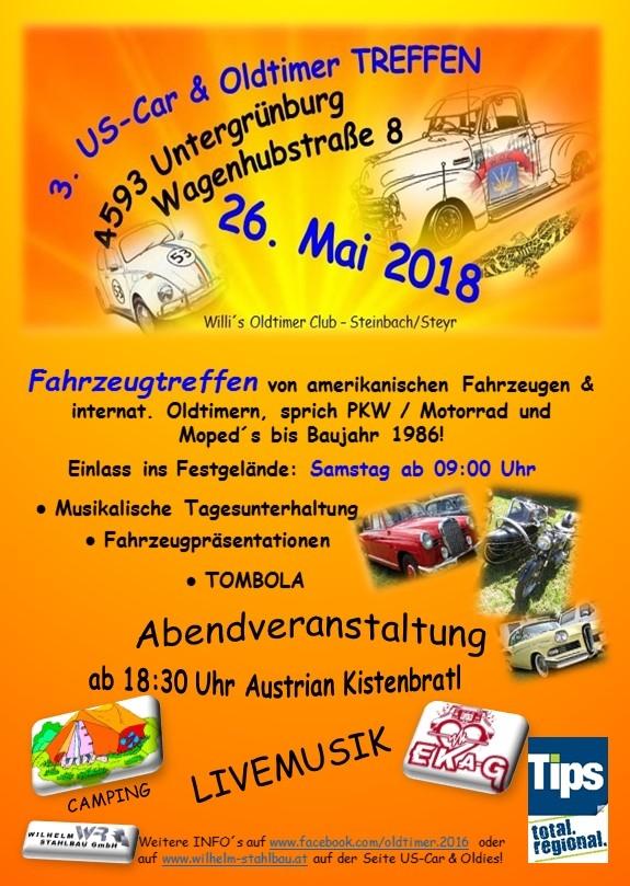 Kematen: Funcourt fr die Jugend feierlich erffnet - Linz-Land